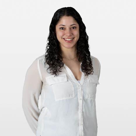 Jaclyn Locascio