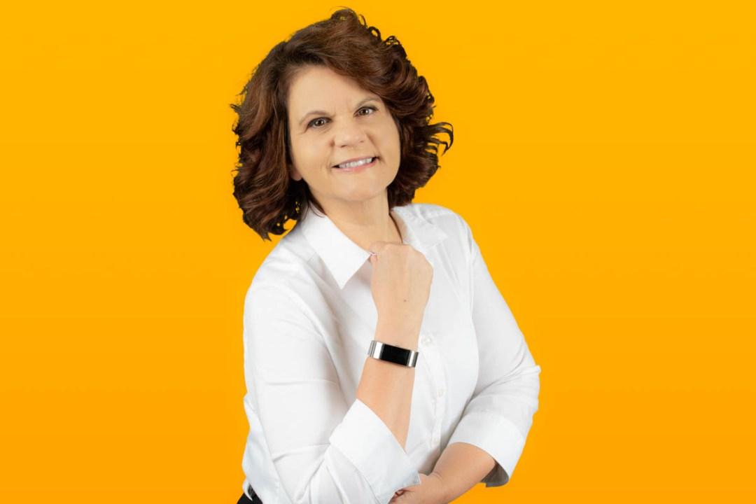 Maria Handwork, CPA