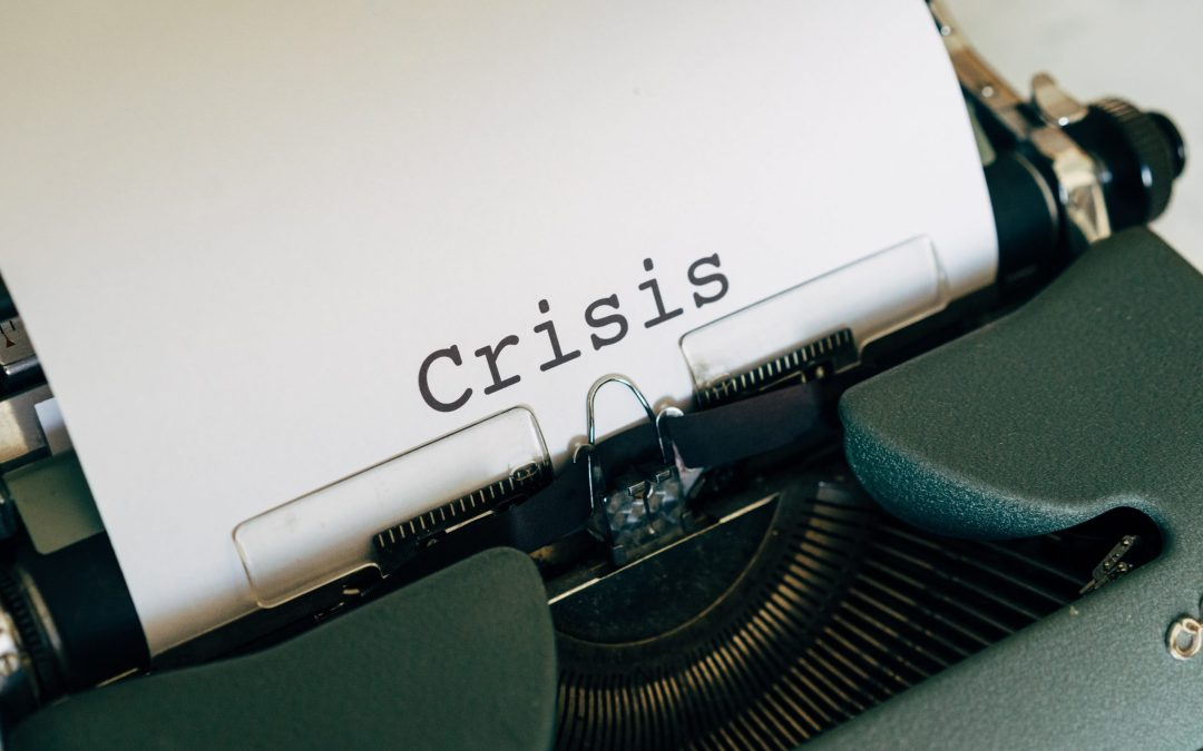 Communicating in a Crisis: Darnette Holbert in Corporate & Incentive Travel
