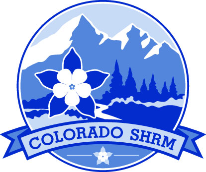 COSHRM logo