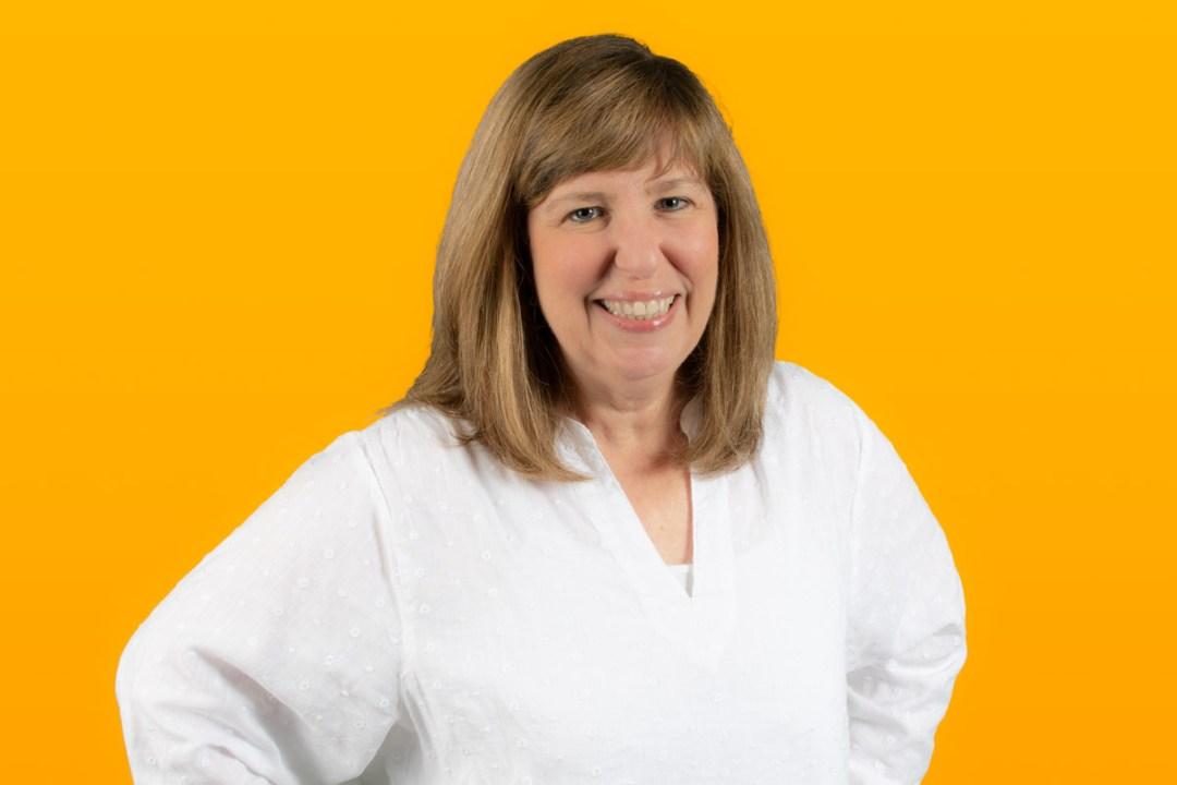 Phyllis Abrams