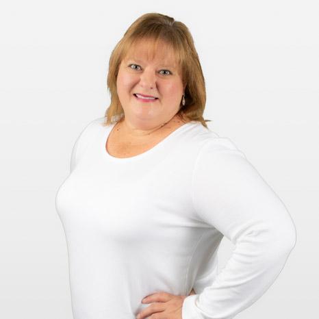 Tara Zeravsky, CMP