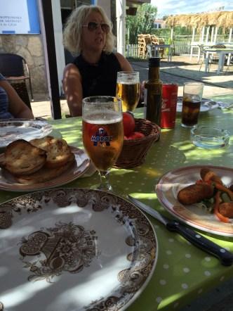day-10c-grill-ruta-baviera