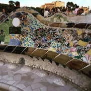 day-11h-parc-guell10a