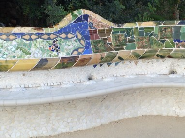 day-11h-parc-guell16