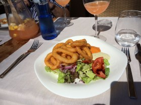 day-12a-sunset-at-sitges-cafe3-calamares-a-la-romana
