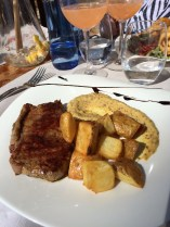 day-12a-sunset-at-sitges-cafe5-entrecot-con-patatas