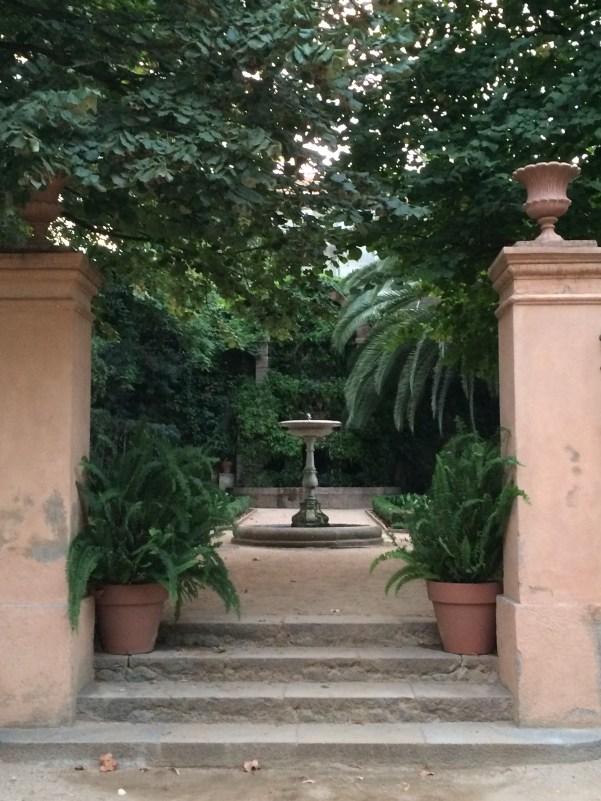 day-5b-jardines-de-la-tamarita