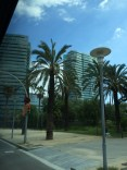 day-6a-bus-turistic4-port-olimpic