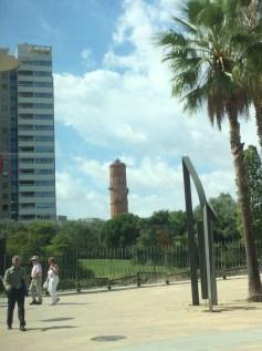 day-6a-bus-turistic6-torre-de-besos