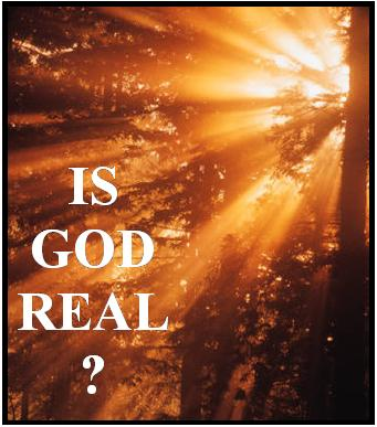 Part 7 – CONFRONTATION with authority. Is God real ...