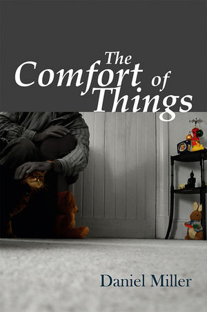 The Comfort of Things