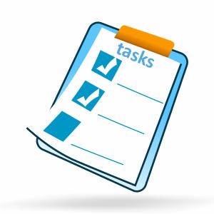 https://i1.wp.com/meetingking.com/wp-content/images/meetingking_tasks.png