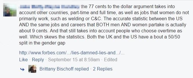 women-still-earn-77-cents-to-a-mans-dollar