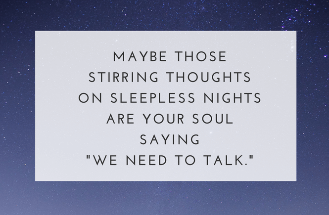 Soul chats sleepless nights blog thumb (1)
