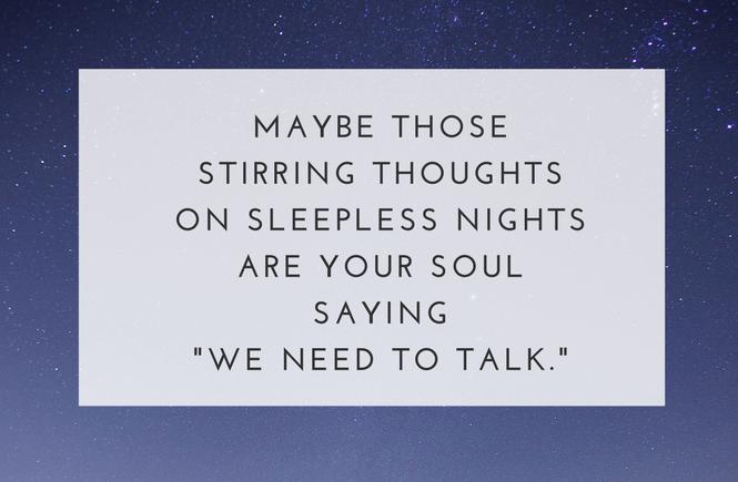 Soul chats sleepless nights blog thumb (1)