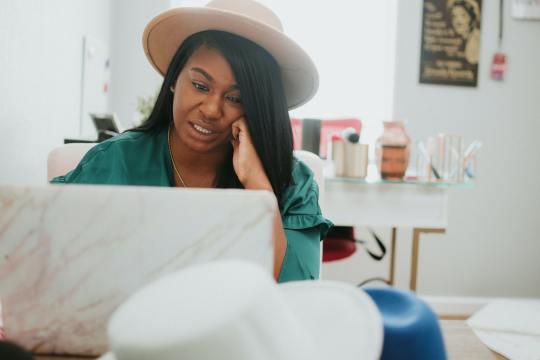 The Brandy K Photographer: Kieana Rochelle Mainor