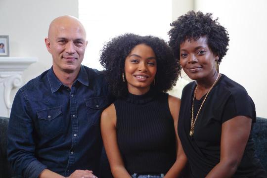 How the 'One-Drop Rule' Complicates Black Racial Belonging