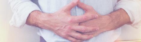 40atos dia 13: Oiça o seu instinto generoso