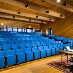 performance theater carey institute