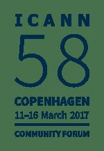 ICANN58