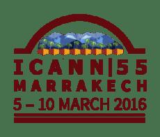 ICANN 55