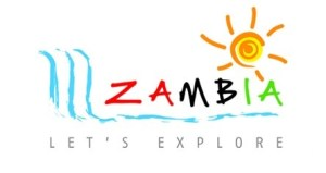 Zambia Tourism set to host 2018 Travel Expo