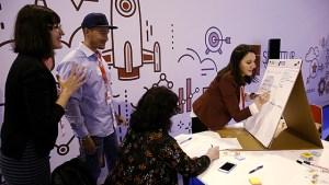 FITUR launches practical workshops for digital tourism solutions