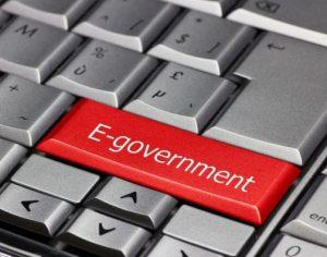 Estonia and Georgia share their e-governance expertise with the Caribbean
