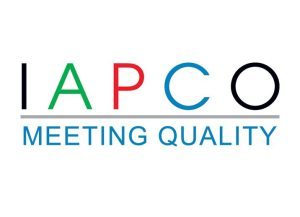 It's Carnival time for IAPCO and Rio