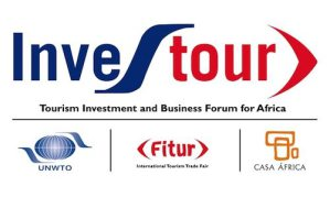 UNWTO: Brand Africa and biodiversity focus of the 9th edition of INVESTOUR
