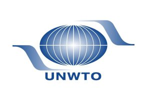 UNWTO activities at FITUR 2018