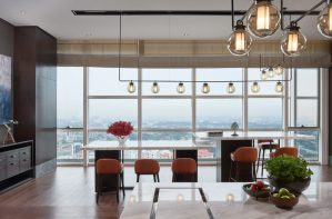 Malaysia Hotel Opening: New World Petaling Jaya Hotel