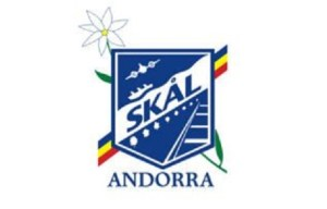 Andorra readies for Skål Spain Congress