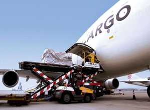 IATA: Air cargo off to a robust start in 2018