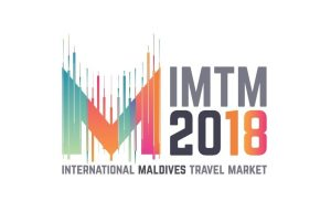 International Maldives Travel Market 2018 officially launched
