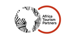 African business tourism and MICE stakeholders join forces