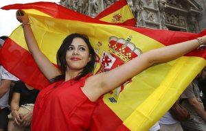 Arriba Espana! Seville welcomes WTTC