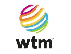 More of the world meets at WTM 2018 global events