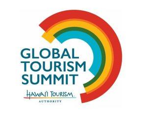 Hawaii welcomes 2018 Global Tourism Summit