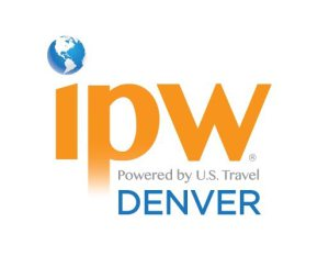 Thousands of buyers and suppliers flock to Denver for IPW 2018
