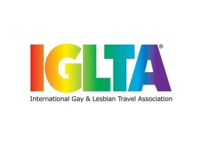 IGLTA hosts most successful convention in its 35-year history