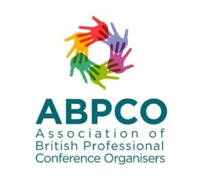 ABPCO: The balance between conference and exhibition needs careful thought