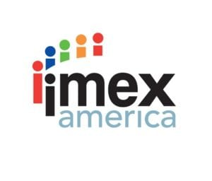 IMEX America powering up for a 'cascade of cool'