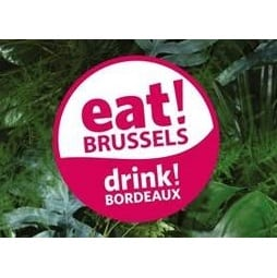The eat! BRUSSELS, drink! BORDEAUX festival reveals its 2018 chefs