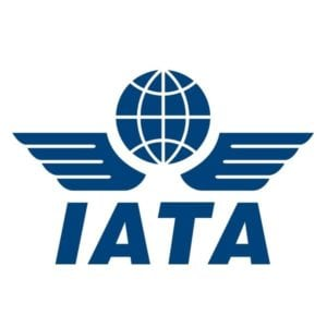 Korean Air to host 75th IATA AGM in Seoul