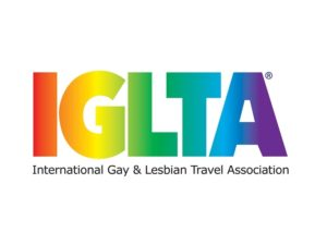 ETC, IGLTA, Visit Flanders team up to explore LGBTQ Tourism importance for Europe