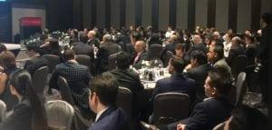Hotel Management Summit