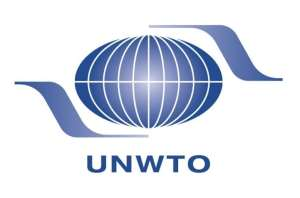 UNWTO: Tourism and construction have power to lead move to sustainable economies