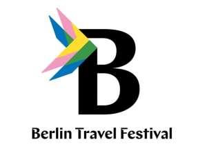 Berlin Travel Festival is back!
